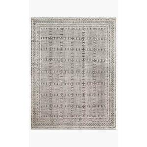 Gallery - OI-01 Grey / Ivory Rug