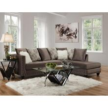 4176-07L RSF Chaise