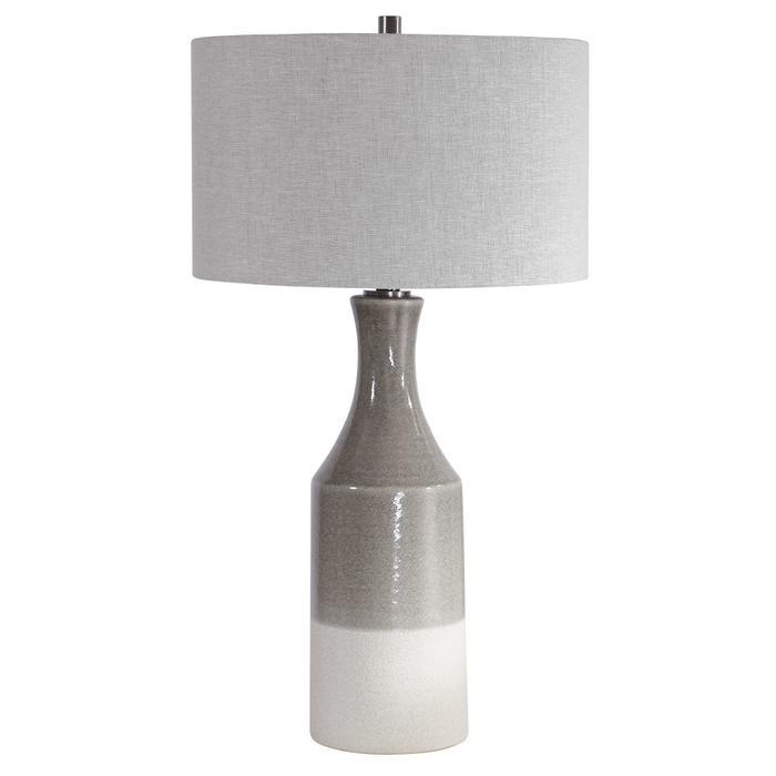 Uttermost - Savin Table Lamp