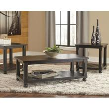 View Product - Mallacar Table (set of 3)
