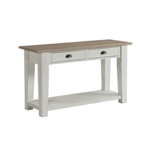 7075 Wyatt Sofa Table