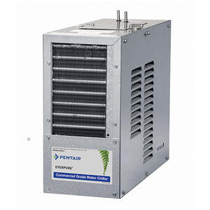 Polaria Instant Water Chiller Product Image