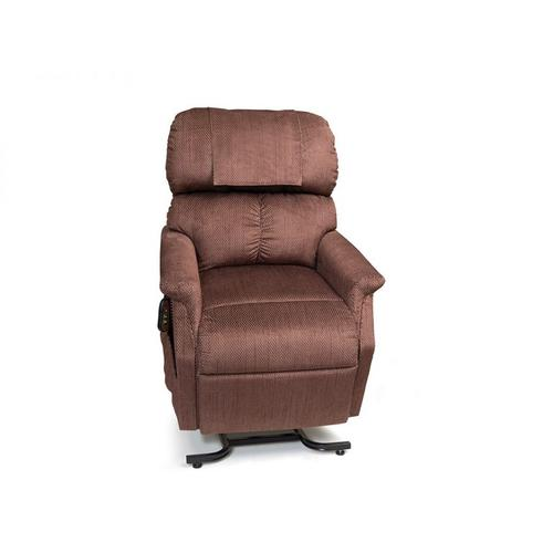 Comforter Medium Power Lift Recliner