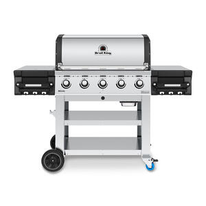 Broil KingRegal S520 Commercial