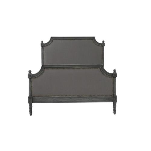 Product Image - St. James Bed