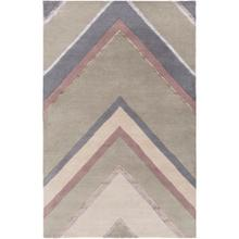 View Product - Modern Classics CAN-2061 8' x 11'