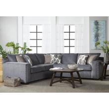 18900 L/f Sofa