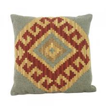 Product Image - Kilim Pillow Himalaya