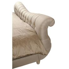 Product Image - Lawrence Bed