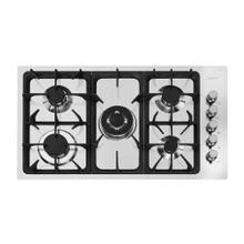 Cooker hob Professionale 7245 062