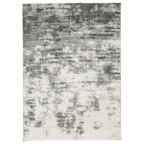Gerdie Medium Rug
