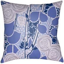"""View Product - Chinoiserie Floral CF-020 20""""H x 20""""W"""