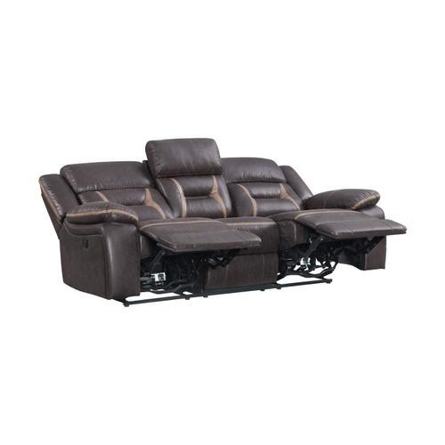 59935 Reclining Sofa
