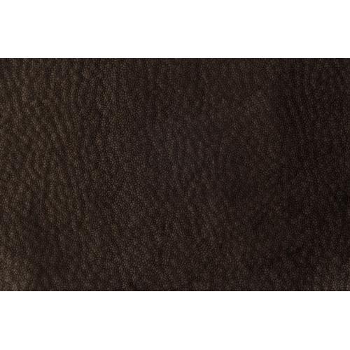 Ramsey Chocolate Reclining Set, M6012N