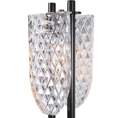 Keaton Accent Lamp