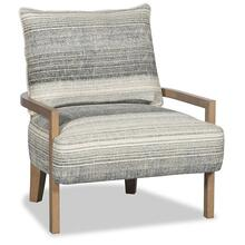 View Product - SANIBEL - 1188 (Chairs)