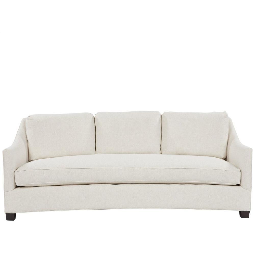 Walden Sofa - Special Order