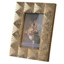 "Mathis 5x7"" Picture Frame"