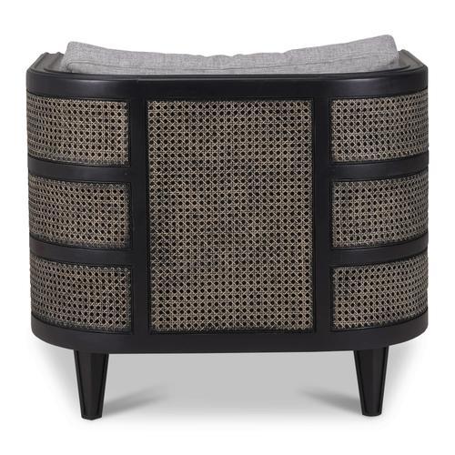 Gallery - Lexington Chair