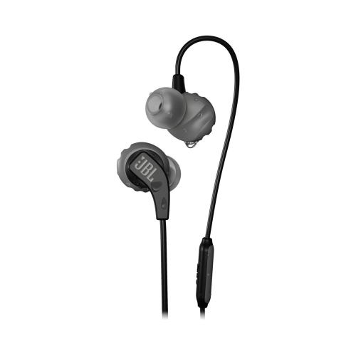 JBL Endurance RUN Sweatproof Wired Sports In-Ear Headphones
