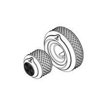 View Product - DRC-205-Knob-RP
