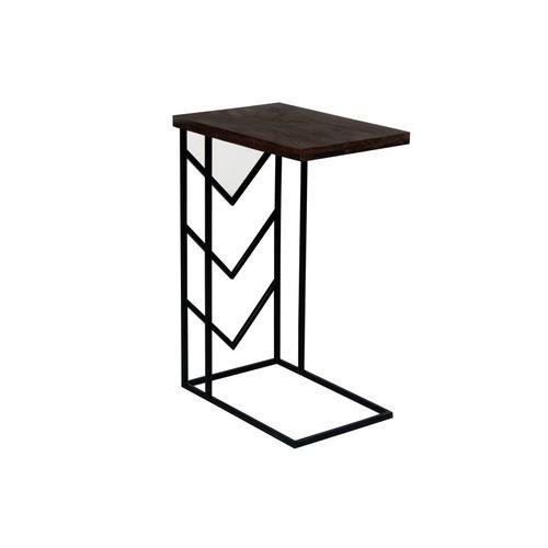 Porter International Designs - Enzo C Table, CCPD525