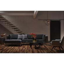See Details - Inspiration Sectional - American Leather