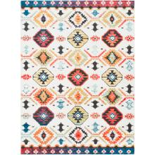 """View Product - Moroccan Shag MCS-2300 18"""" Sample"""