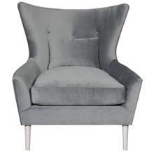 Chloe Chair V122-CH