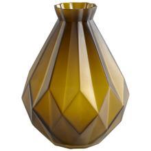 See Details - Bangla Vase