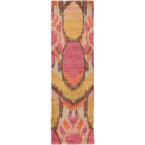 Surya - Scarborough SCR-5149 2' x 3'