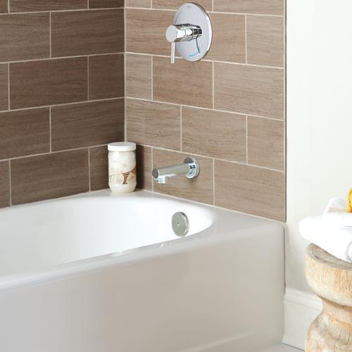 Grohe - Concetto Tub Spout