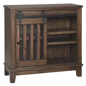 Ashley FurnitureSIGNATURE DESIGN BY ASHLEYBrookport Accent Cabinet