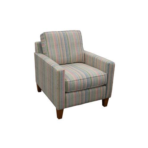 234 Chair