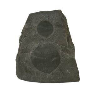 KlipschAWR-650-SM Outdoor Rock Speaker - Granite