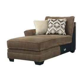 Justyna Left-arm Facing Corner Chaise