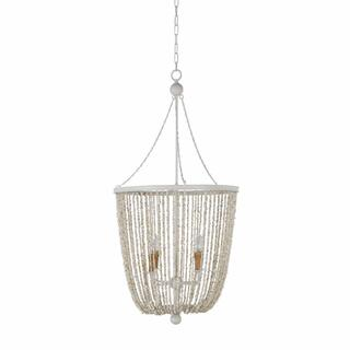 Jennifer Chandelier