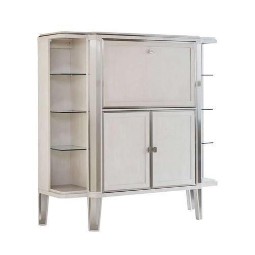 A.R.T. Furniture - La Scala Bar Cabinet