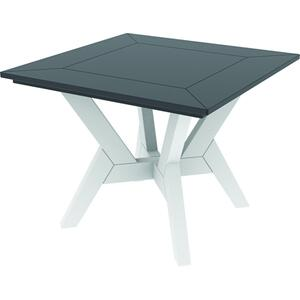 Dex Corner Table (152)