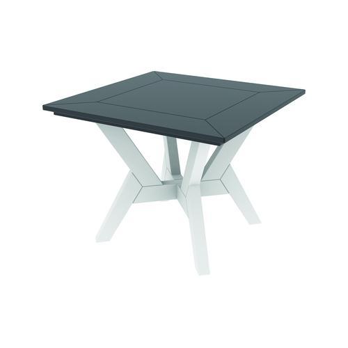 Seaside Casual - Dex Corner Table (152)