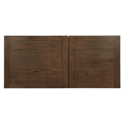 Gallery - Joanna Lift-Top Desk