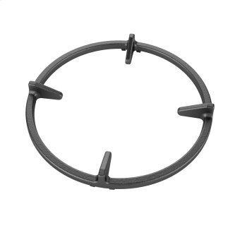 Wok ring 223 mm, 223 mm HEZ9GW23UC 12035143