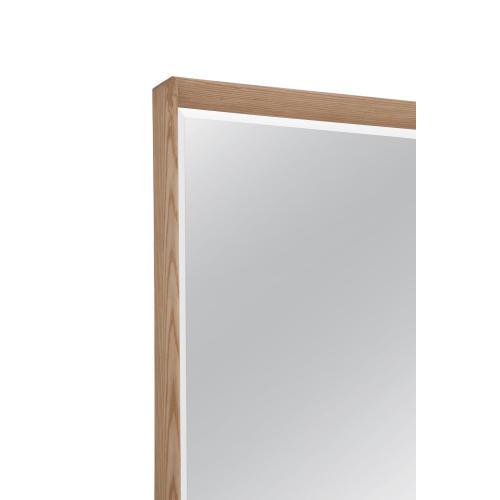 Bassett Mirror Company - Baxter Floor Mirror