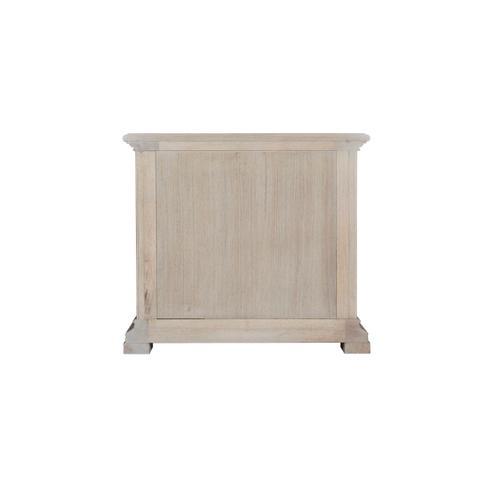 A.R.T. Furniture - Artiste Susanna Medium Nightstand