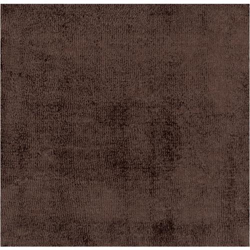 Surya - Bellagio BLG-1002 4' x 6'