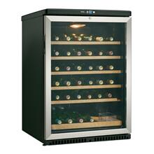 Danby Designer 65 Wine Cooler