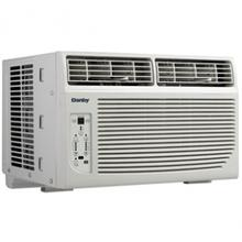 See Details - Danby 8000 BTU Window Air Conditioner