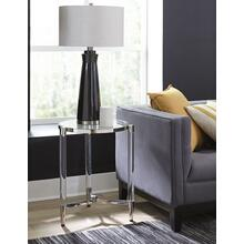 View Product - Marilyn End Table
