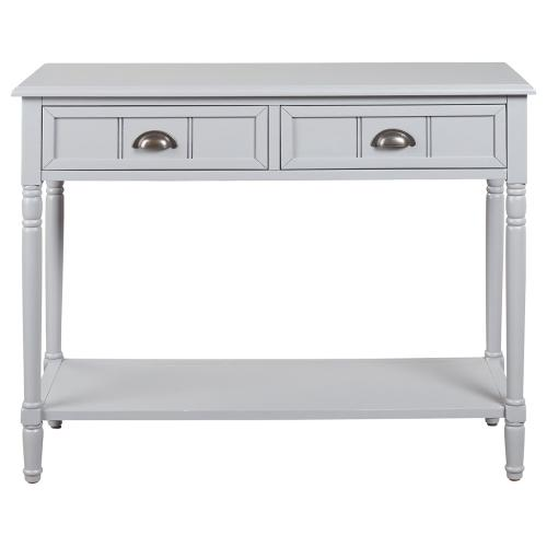 Goverton Sofa/console Table
