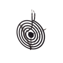 See Details - Smart Choice 8'' 5-Turn Canning Element